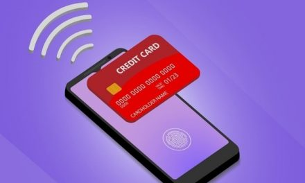 Mastercard, Axis Bank, Worldline launch digital payment solution for kiranas