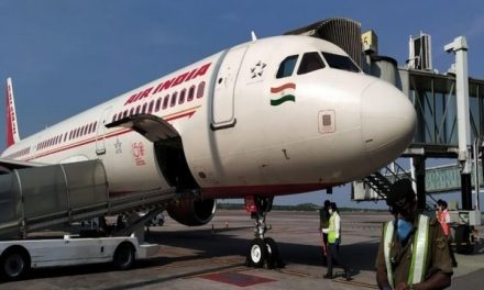 Air India opened bookings for select destinations in USA, Canada, UK and Europe, Under the Vande Bharat Mission, faces heavy demand