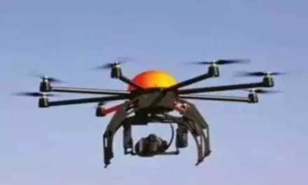 Government issues draft rules for manufacturing, using drones