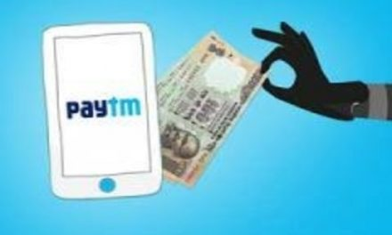 Paytm extends 'Postpaid' lending service to kiranas, offline retail outlets