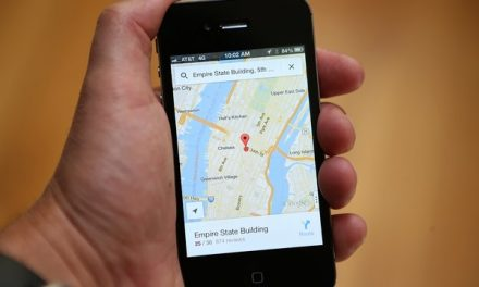 Google Maps introduces new features to avoid crowds when using public transit