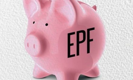 EPF withdrawal: EPFO launches artificial intelligence tool for faster claim settlement