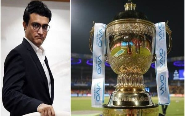BCCI working towards staging IPL this year in empty stadiums: Sourav Ganguly