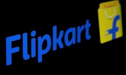 Now speak to Flipkart voice assistant to buy grocery