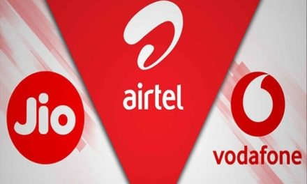 Jio, Airtel and Vodafone telecom plans offering 2GB data per day: All you need to know