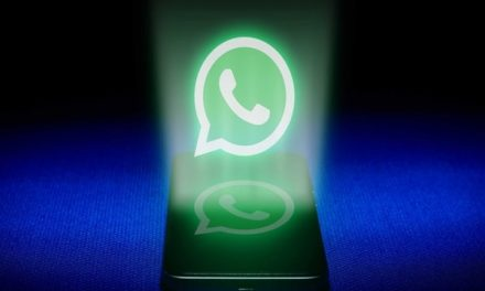 WhatsApp May Get Search by Date, ShareChat Integration, New Delete Options, More in Coming Months