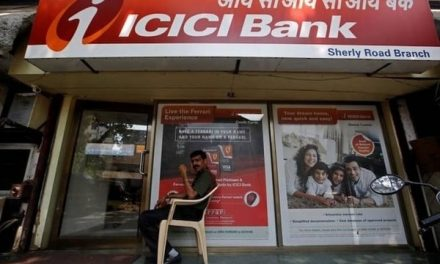 ICICI Bank launches an overdraft facility for salary account customers. Here's how to utilize it