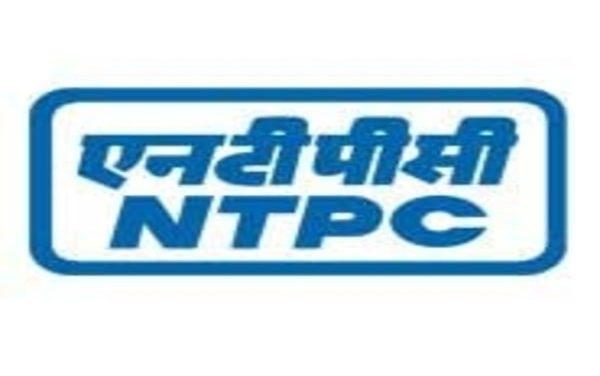 NTPC Recruitment 2020: 100 vacancies for Executive Engineers
