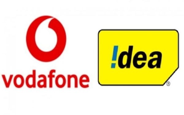 Vodafone Idea's Rs 251 prepaid recharge plan now available in all circles: Details