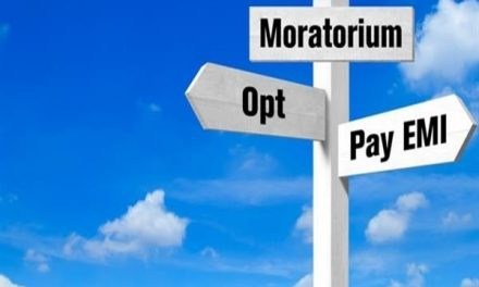 Loan moratorium case: SC asks govt to interfere, says no merit in charging additional interest