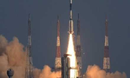 ISRO Launches Week-Long Free Online Certification Course: Details here