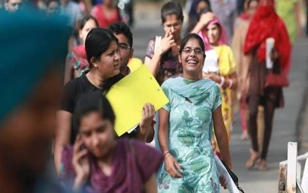 CBSE releases previous year papers: CBSE CTET 2020 to be conducted on July 5