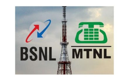 No Chinese Equipment: Telecom Ministry orders BSNL, MTNL and private companies to ban all Chinese deals and equipment