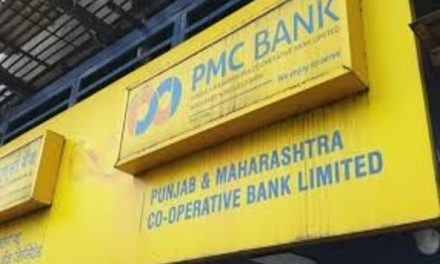 RBI raises PMC Bank withdrawal limit to Rs 1 lakh; extends regulatory restrictions by 6 months