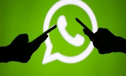 WhatsApp users cannot see each other's Last Seen or a sign of being Online