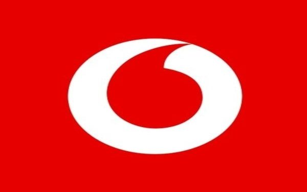 Vodafone now offers 5GB extra data to users: All you need to know