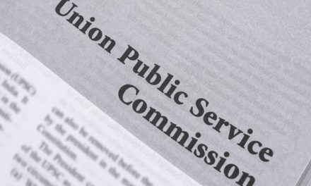 UPSC civil services 2019 interview schedule released