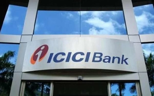 "ICICI Bank customers can now take ""Insta Education Loan ' between Rs 10 lakh and Rs 1 crore"
