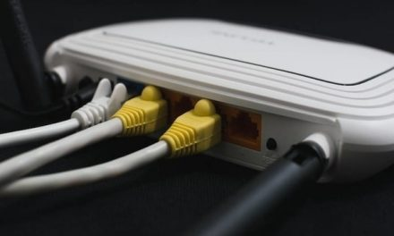 Broadband services may get cheaper as govt considers license fee cut