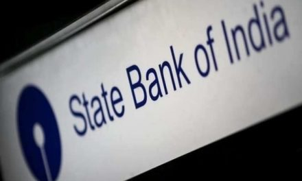 SBI Alert: BEWARE! State Bank of India warns  users of cyber attacks in cities