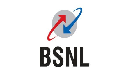 BSNL Extends Rs 777 Bharat Fiber Plan till September