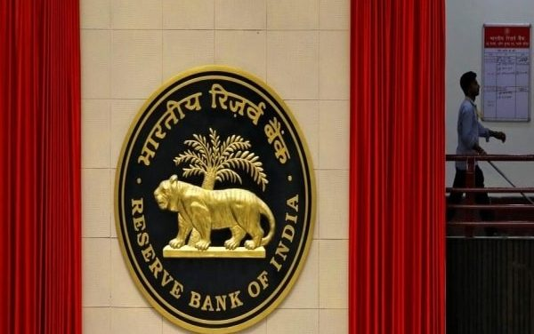 Centre brings Cooperative banks under RBI Supervision, to issue ordinance soon