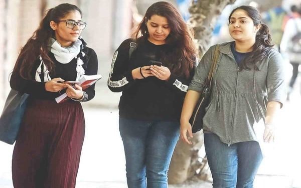 College, University Final Year Exams may cancel? Details here.