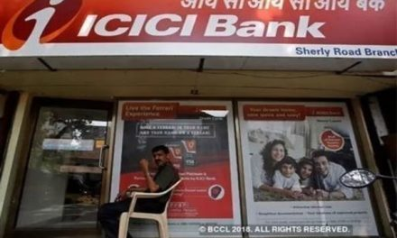 ICICI Bank launches 'Video KYC' for Savings Account, Personal Loan and Credit Card