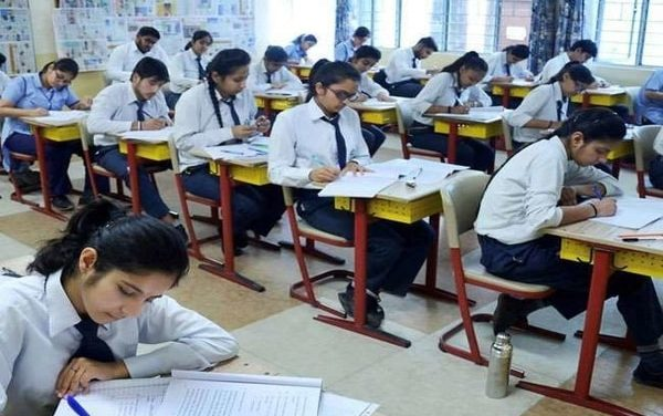 CBSE to cancel pending board exams for Class 10, whereas 12th exam optional: CBSE tells Supreme Court