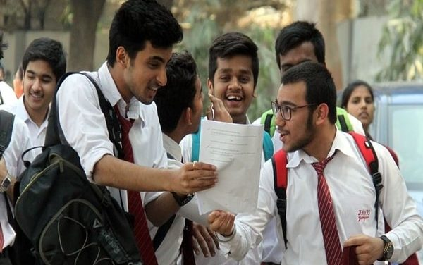 CBSE, ICSE Results By Mid-July: Supreme Court Approves Assessment Scheme