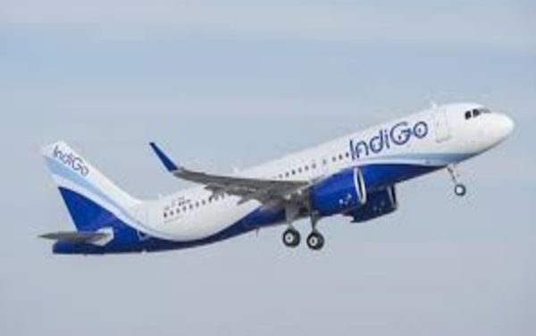 IndiGo starts a flexible payment scheme: Pay 10% fare now and get the ticket