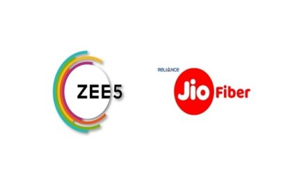 Reliance Jio offers free access to Zee5 premium content for JioFiber users