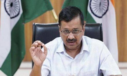 Delhi to set up plasma bank, CM Arvind Kejriwal asks Covid survivors to help patients
