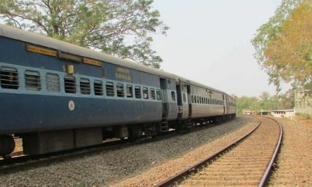IRCTC begins tatkal ticket booking for all special trains. Check booking charges, timings here