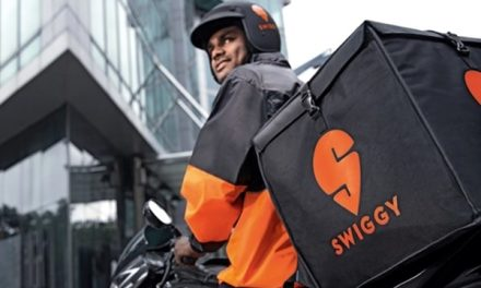 Swiggy launches digital wallet 'Swiggy Money' in partnership with ICICI Bank
