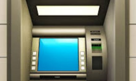 Bank ATM withdrawal, minimum account balance relaxations expire tomorrow; rules may change from July 1