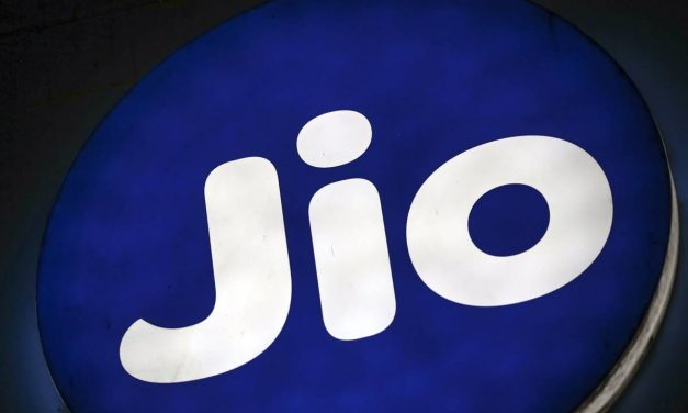 Jio's Rs 598 new plan offers 2GB daily data, free Disney+ Hotstar VIP subscription ahead of IPL 2020