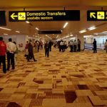 Delhi airport rolls out e-gate pass facility at cargo terminal