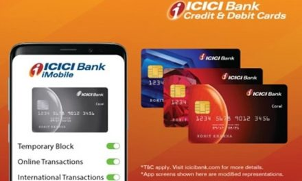 ICICI Bank launches instant loan facility against mutual funds