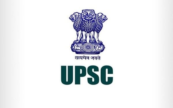 UPSC allows civil services prelims' candidates to change exam centers