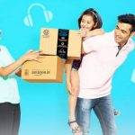 Amazon WOW Salary Days bring discounts up to 60 per cent on Smart TVs, Android TVs, more offers detailed