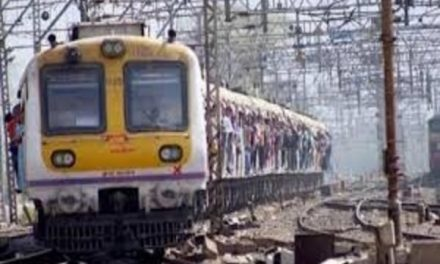 To exclude Chinese company, Railways cancels tender for thermal cameras