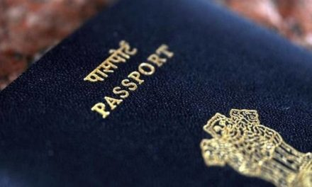Visa application process for 11 Countries to resume