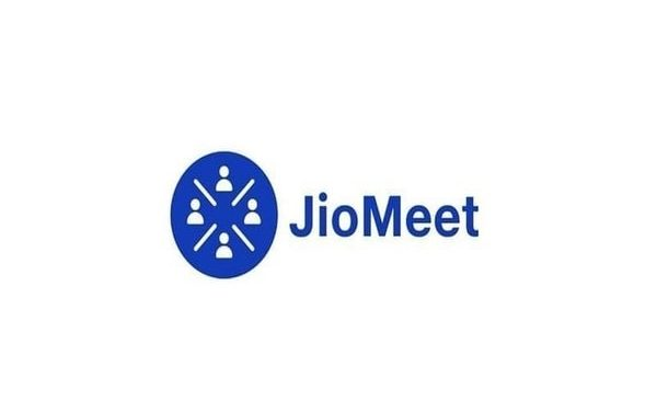 JioMeet app available in India: 100 participants can join, Know how to download, start or join a meeting