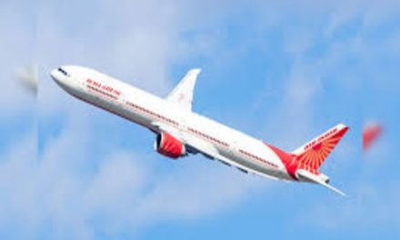 No International Flights operation till July 31, some on selected routes may be allowed: DGCA