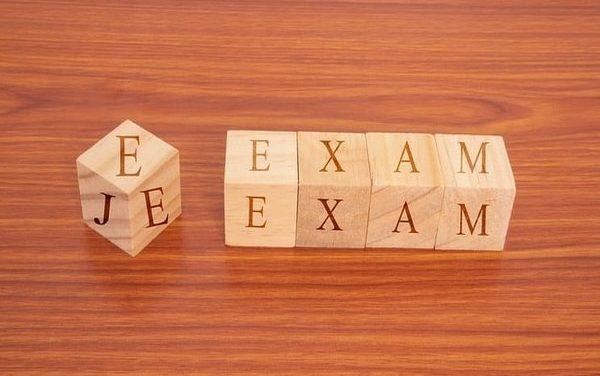 JEE, NEET Exam 2020: HRD ministry postpones dates. Check the new schedule
