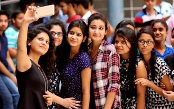 ICSE, ISC Exams 2020: CICSE Board Announces Assessment Scheme for Cancelled Board Exams