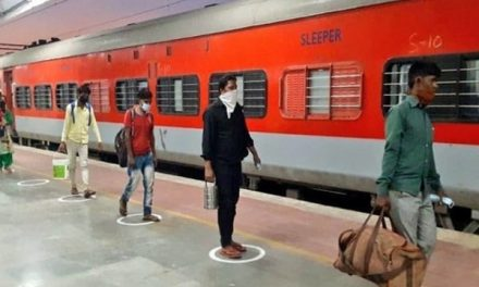 Indian Railways may run additional special trains from Delhi to several cities: Report