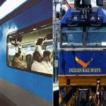 Private trains Will Be Able To Decide Own Fare, Offer Preferred Seats