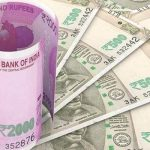 New TDS rules: How much tax is deducted for making cash withdrawals from bank